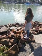 Medy im Ungarn-Urlaub_1