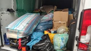 Spendenfahrt nach Lajosmizse_3